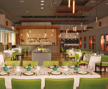 Img ../assets/img/hoteles/krystal-grand-cancun/RESTAURANTES/risotto.jpg