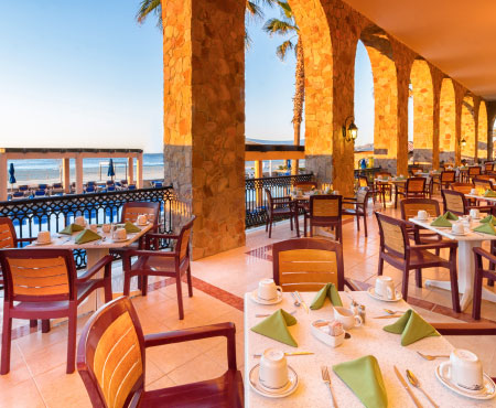 Img ../assets/img/hoteles/royal-solaris-los-cabos/RESTAURANTES/cafe-solaris.jpg