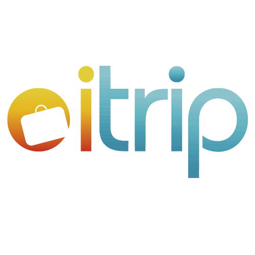 logo-itrip
