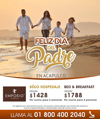 feliz-dia-del-padre-emporio-acapulco