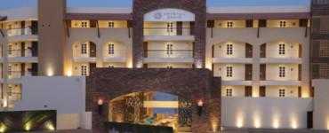hotel krystal grand los cabos