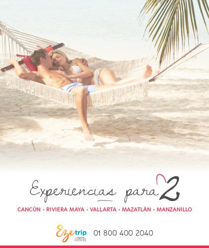 experiencias para 2