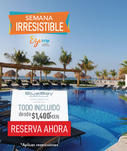 semana-irresistible-hotel-blue-bay-grand-esmeralda