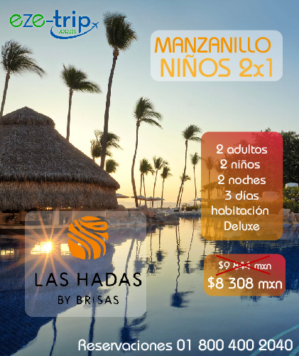 ezetrip-lashadas-manzanillo-niños2x1