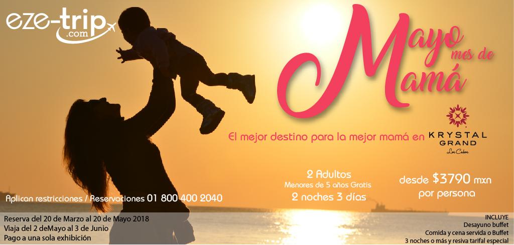 Mes-mama-Krystal-Grand-Los-Cabos-eze-trip