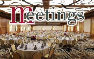 organiza tu evento o reunion con nosotros