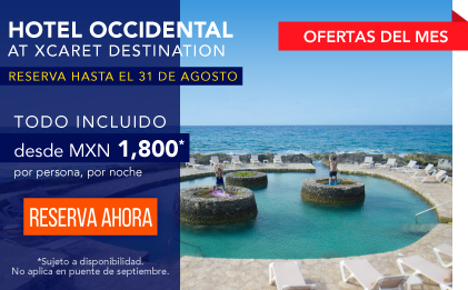 hotel-occidental-at-xcaret_web-mobile