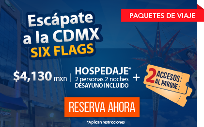 six-flags-holiday-inn-express_mobile
